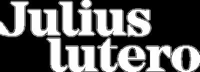 Avada Music Logo